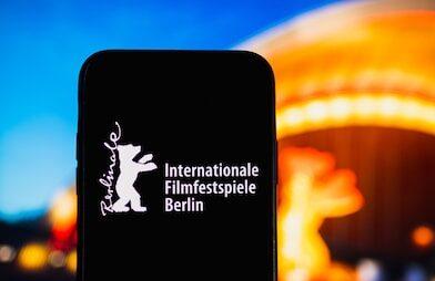 Die Berlinale 2020