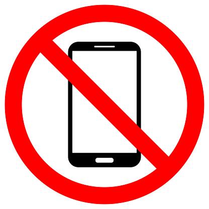 4  1/2 Tage ohne Handy -ein Experiment